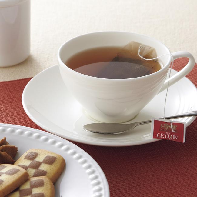 コーヒー&紅茶アソートギフト No.50