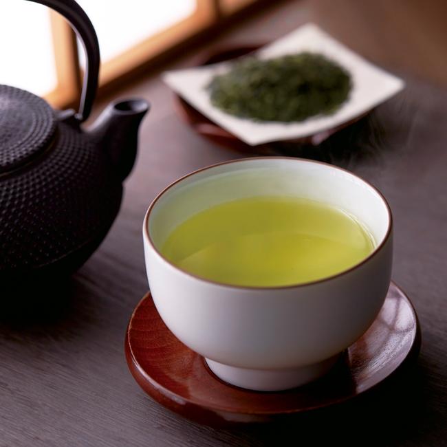 静岡銘茶詰合せ No.150