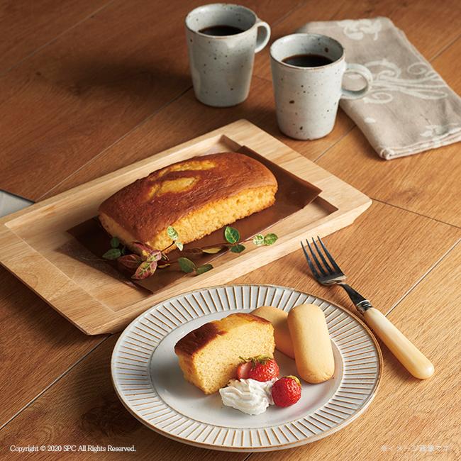 パウンドケーキ&コーヒー・洋菓子詰合せ No.50