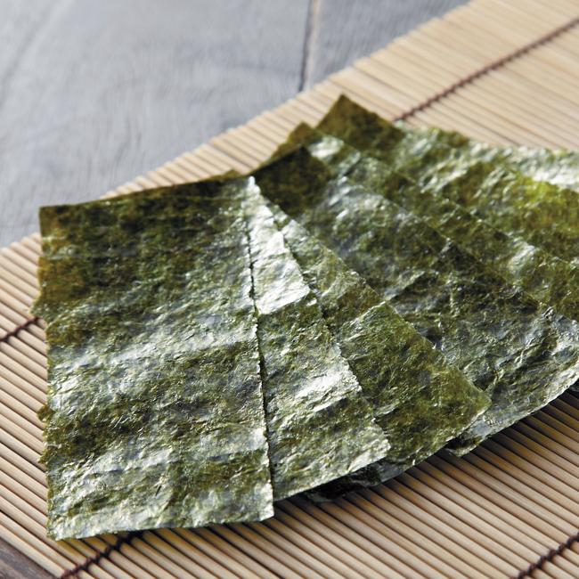 ゆかり屋本舗 味海苔・お茶漬・スープ詰合せ No.30