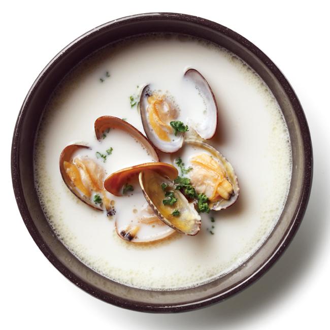 匠菴謹製 極だし Premium 海鮮 生茶漬け・だし味噌汁・スープのギフトセット No.150