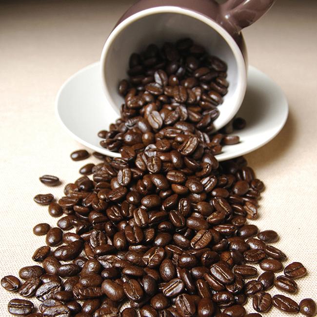 珈琲屋さんが作った酵素焙煎ドリップコーヒーセット No.25