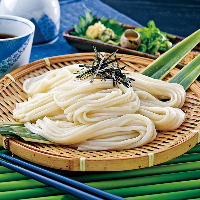 麺三昧 No.15
