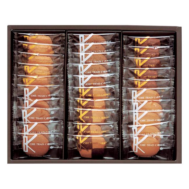 神戸トラッドクッキー No.10